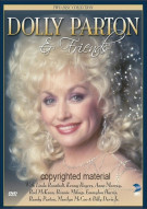 Dolly Parton & Friends Movie