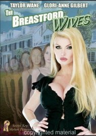 Breastford Wives, The Movie