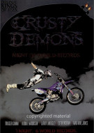 Crusty Demons Night Of World Records Movie