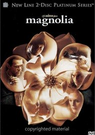 Magnolia Movie