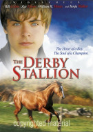 Derby Stallion, The Movie