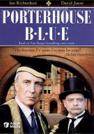 Porterhouse Blue Movie