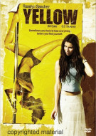 Yellow Movie