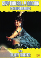 Egyptian Belly Dancing: For Intermediates Movie