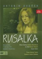 Rusalka Movie