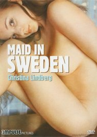 Maid In Sweden Movie