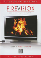 Firevision Movie