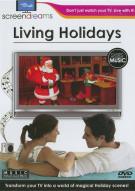 Living Holidays Movie