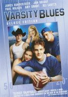Varsity Blues: Deluxe Edition Movie