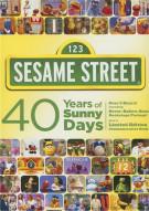 Sesame Street: 40 Years Of Sunny Days Movie