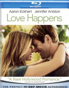 Love Happens Blu-ray