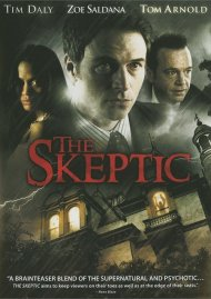 Skeptic, The Movie