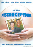 Misconceptions Movie