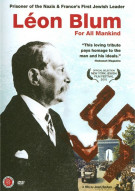 Leon Blum: For All Mankind Movie