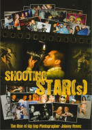 Shooting Star(s) Movie