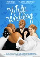 White Wedding Movie