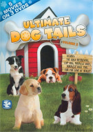 Ultimate Dog Tails Volume 2 Movie