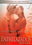 Entrelazados (Secret Lovers) Movie
