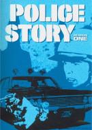 Police Story: Season One Movie