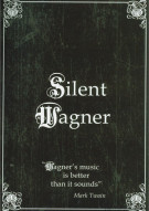 Silent Wagner Movie