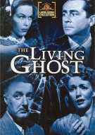 Living Ghost, The Movie