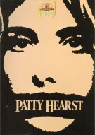 Patty Hearst Movie