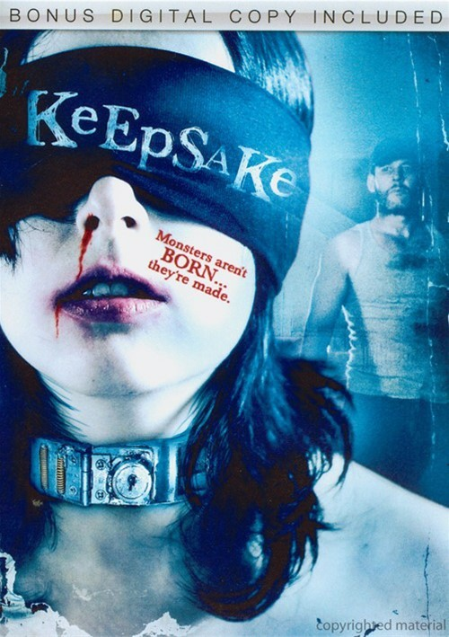 Keepsake Movie