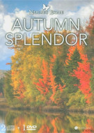 Natures Escape: Autumn Splendor Movie
