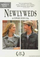 Newlyweds Movie