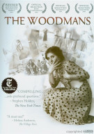 Woodmans, The Movie