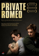 Private Romeo Movie