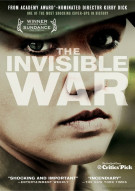Invisible War, The Movie