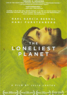 Loneliest Planet, The Movie