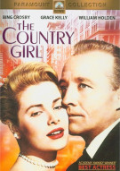 Country Girl, The Movie