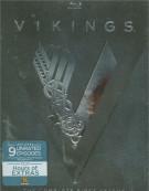 Vikings: Season One - Limited Edition Blu-ray