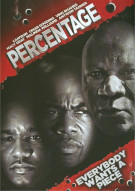 Percentage Movie