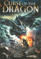 Curse Of The Dragon Movie