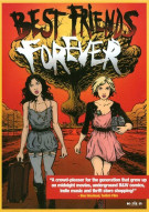 Best Friends Forever Movie