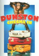 Dunston Checks In Movie