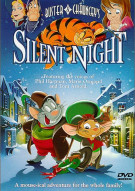 Buster & Chaunceys Silent Night Movie