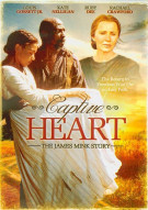 Captive Heart: The James Mink Story Movie
