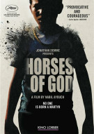 Horses Of God Movie