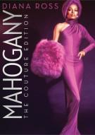 Mahogany: 40th Anniversary Edition Movie