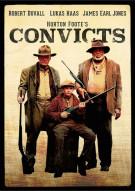Convicts Movie