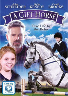 Gift Horse, A Movie