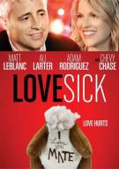 Lovesick Movie