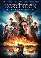 Northmen: A Viking Saga Movie