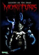 Morituris: Legions Of The Dead Movie