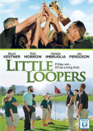Little Loopers, The Movie