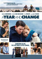 Year And Change, A Movie